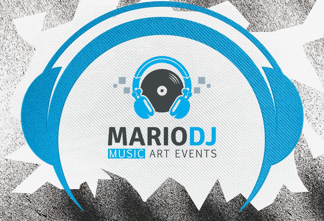 Mario Dj