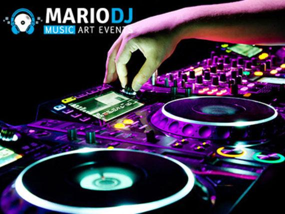 NUOVO-PORTFOLIO-mariodj-570x428 Italweb - Portfolio clienti