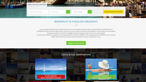 favolosiorizzonti-evidenza-806x1024-570x321 E-commerce La Coccinelle Shop