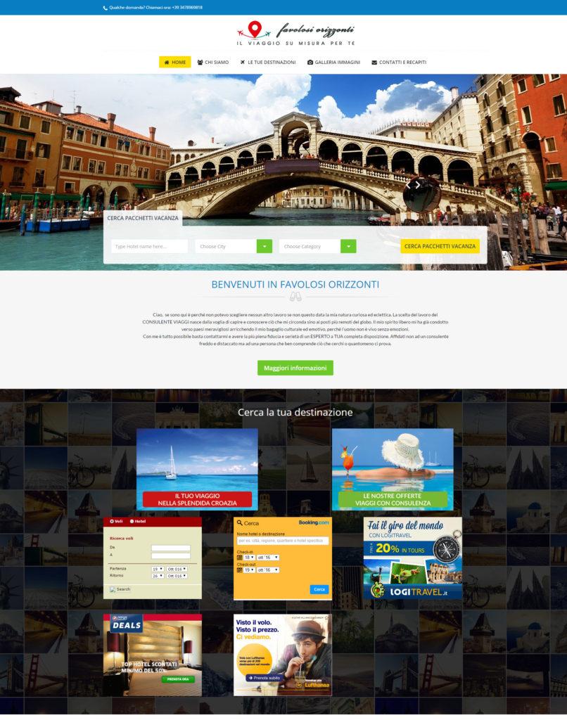 favolosiorizzonti-evidenza-806x1024 Italweb - Portfolio clienti
