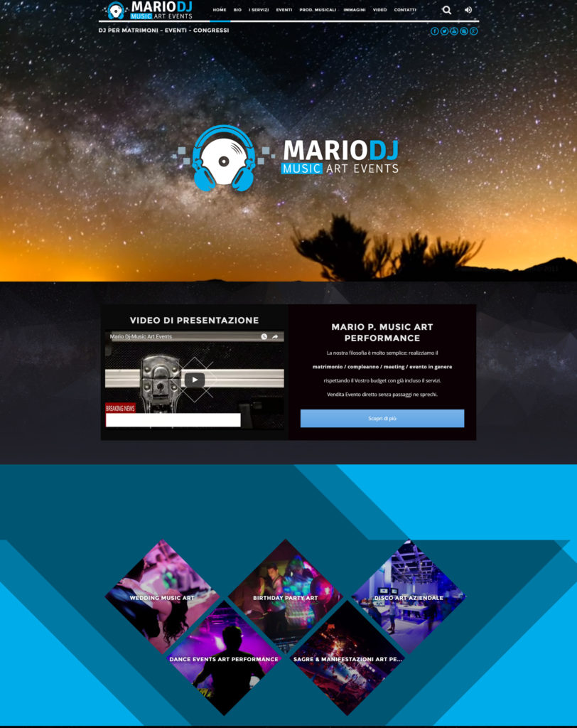 mariodj-evidenza-812x1024 Italweb - Portfolio clienti