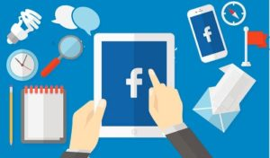 Facebook-Marketing-Shortcuts-For-Small-Business-300x176 facebook-marketing