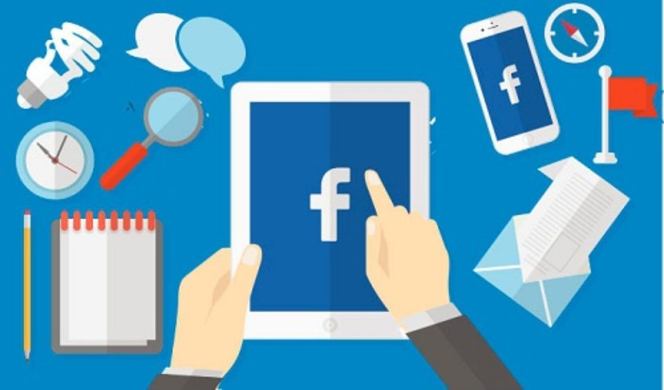 Facebook-Marketing-Shortcuts-For-Small-Business-960x564 Il Blog di Italweb