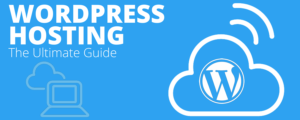 WordPress-Hosting-300x120 wordpress-hosting
