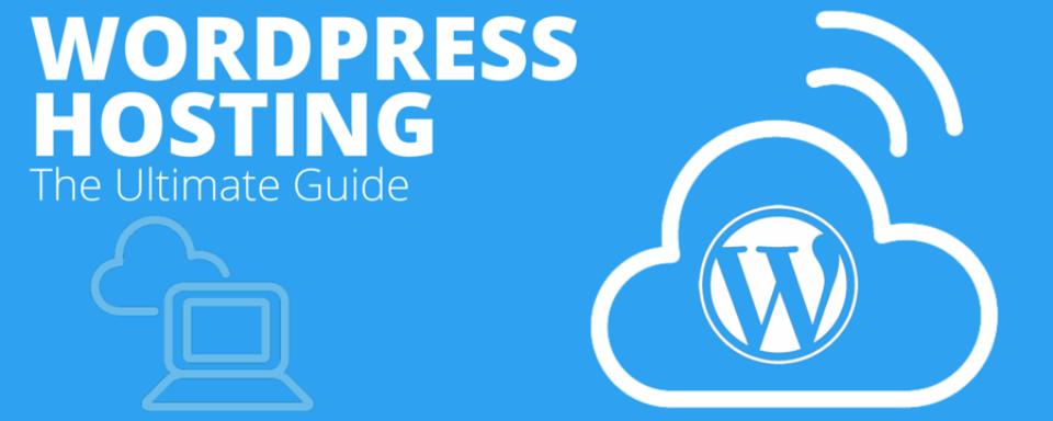 WordPress-Hosting-960x384 Il Blog di Italweb