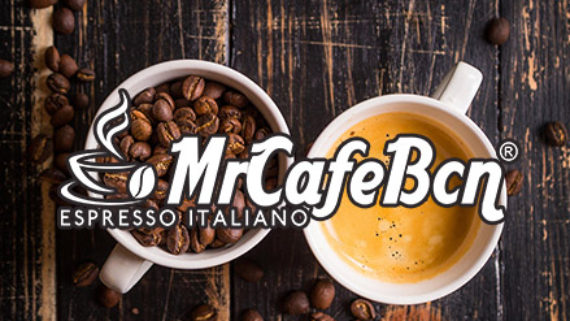 NUOVO-PORTFOLIO-mrcafe-570x321 Travel Work
