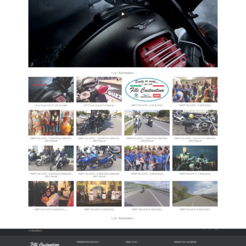 costantinomoto-dettaglio3-500x500 Costantino Moto