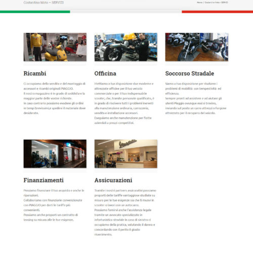 costantinomoto-dettaglio4-500x500 Costantino Moto