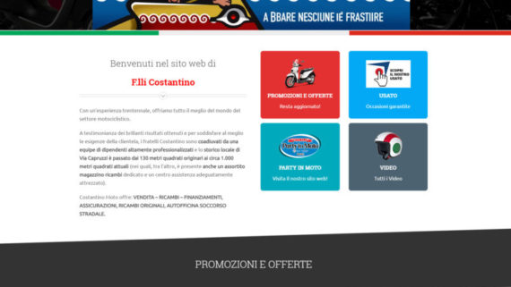 costantinomoto-evidenza-1-804x1024-570x321 Puglia Rent Classica