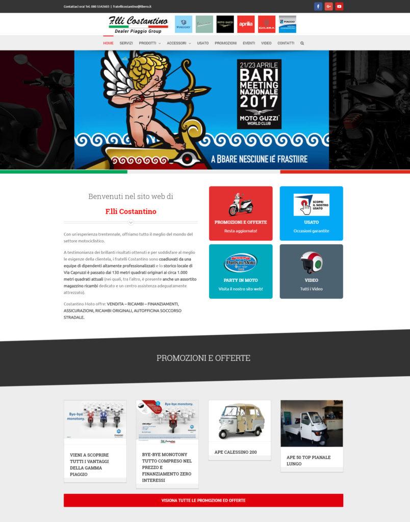 costantinomoto-evidenza-1-804x1024 Italweb - Portfolio clienti