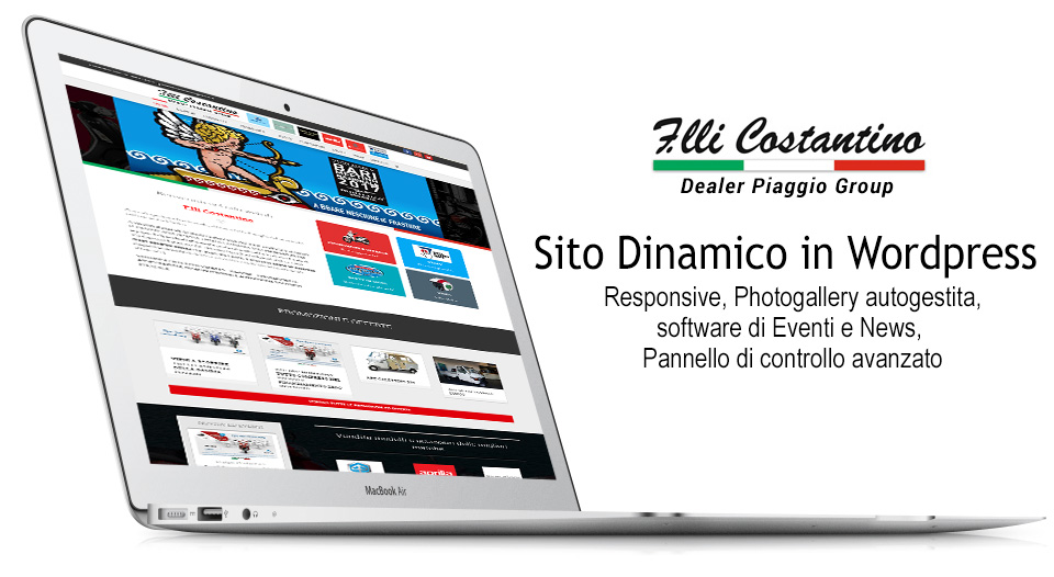 costantinomoto-header Costantino Moto