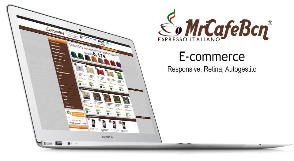 immagine-prima Mr Cafè Bcn - E-commerce