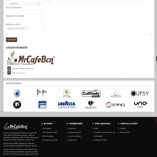 mrcafebcn-dettaglio-1-500x500 Mr Cafè Bcn - E-commerce