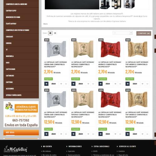mrcafebcn-dettaglio-2-500x500 Mr Cafè Bcn - E-commerce