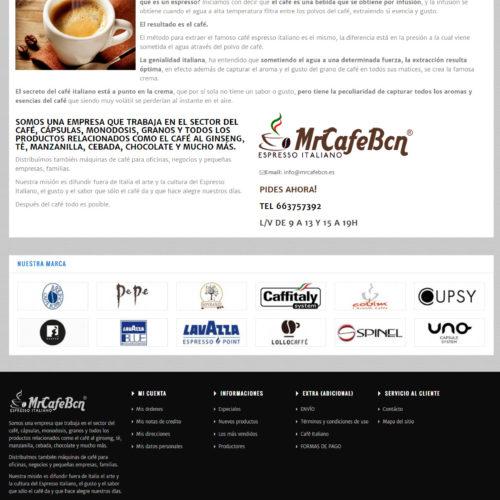 mrcafebcn-dettaglio-3-500x500 Mr Cafè Bcn - E-commerce