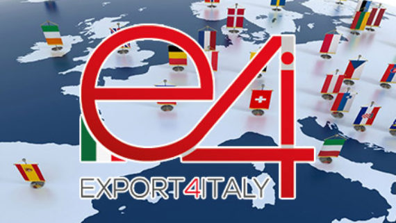 NUOVO-PORTFOLIO-export4italy-570x321 Travel Work