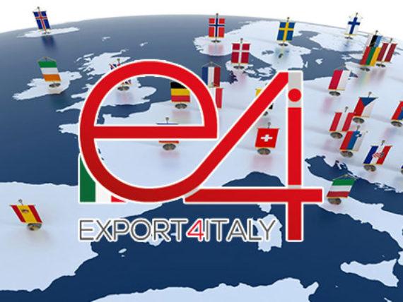 NUOVO-PORTFOLIO-export4italy-570x428 Italweb - Portfolio clienti