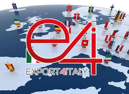 NUOVO-PORTFOLIO-export4italy