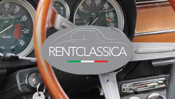 NUOVO-PORTFOLIO-rentclassica-570x321 Team Puglia