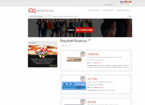 export4italy-dettaglio1-300x218 export4italy, italweb, cliente, sito dinamico, marketplace, software autogestito, software marketplace, amazon,wordpress, contatti, news