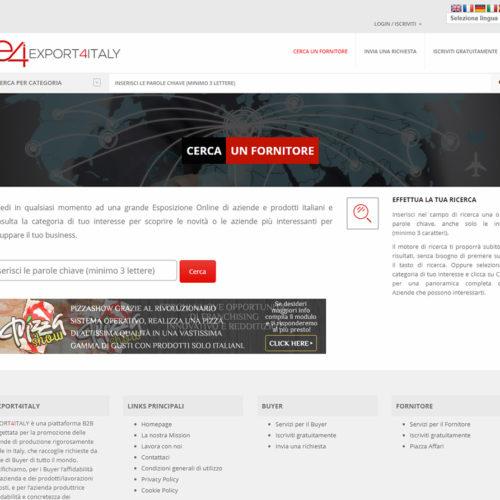export4italy-dettaglio2-500x500 Export 4 Italy