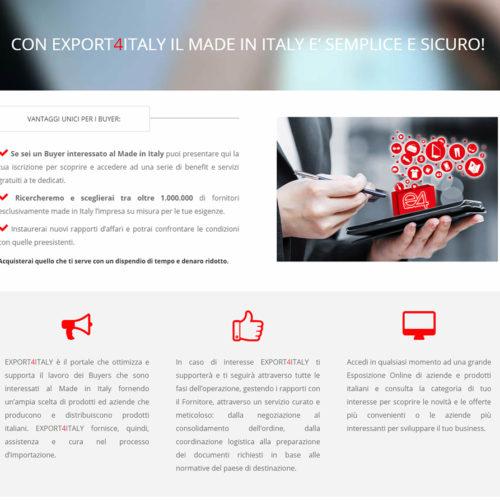 export4italy-dettaglio3-500x500 Export 4 Italy