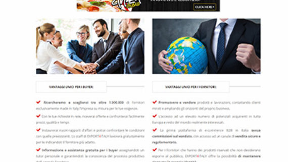 export4italy-evidenza-570x321 Planet Consulting