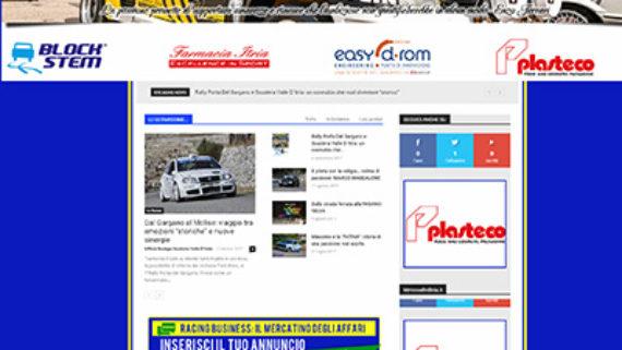 immagine-in-evidenza-570x321 Puglia Rent Classica