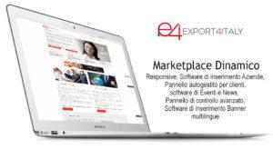 immagine-prima-300x164 export4italy, italweb, cliente, sito dinamico, marketplace, software autogestito, software marketplace, amazon,wordpress, contatti, news