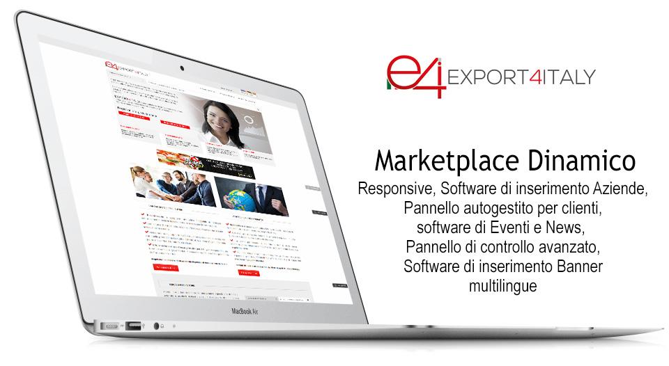 immagine-prima Export 4 Italy