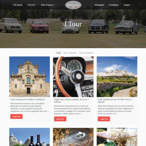 rentclassica-dettaglio2-500x500 Puglia Rent Classica