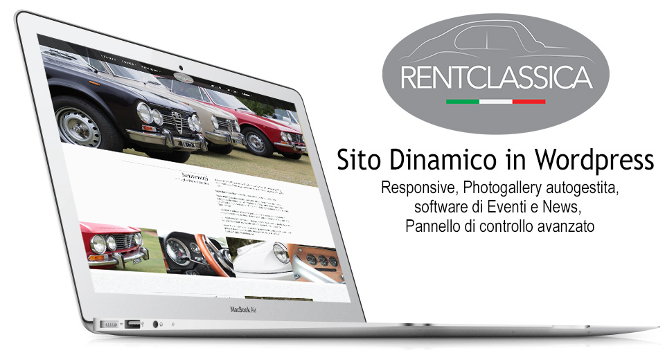 rentclassica-header Puglia Rent Classica