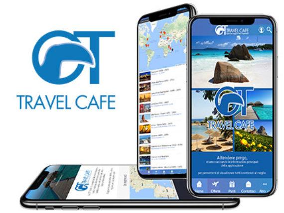 NUOVO-PORTFOLIO-app-ottravel-570x428 Italweb - Portfolio clienti