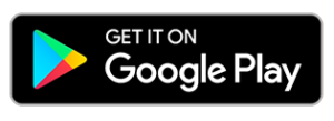 google-play-300x109 google-play