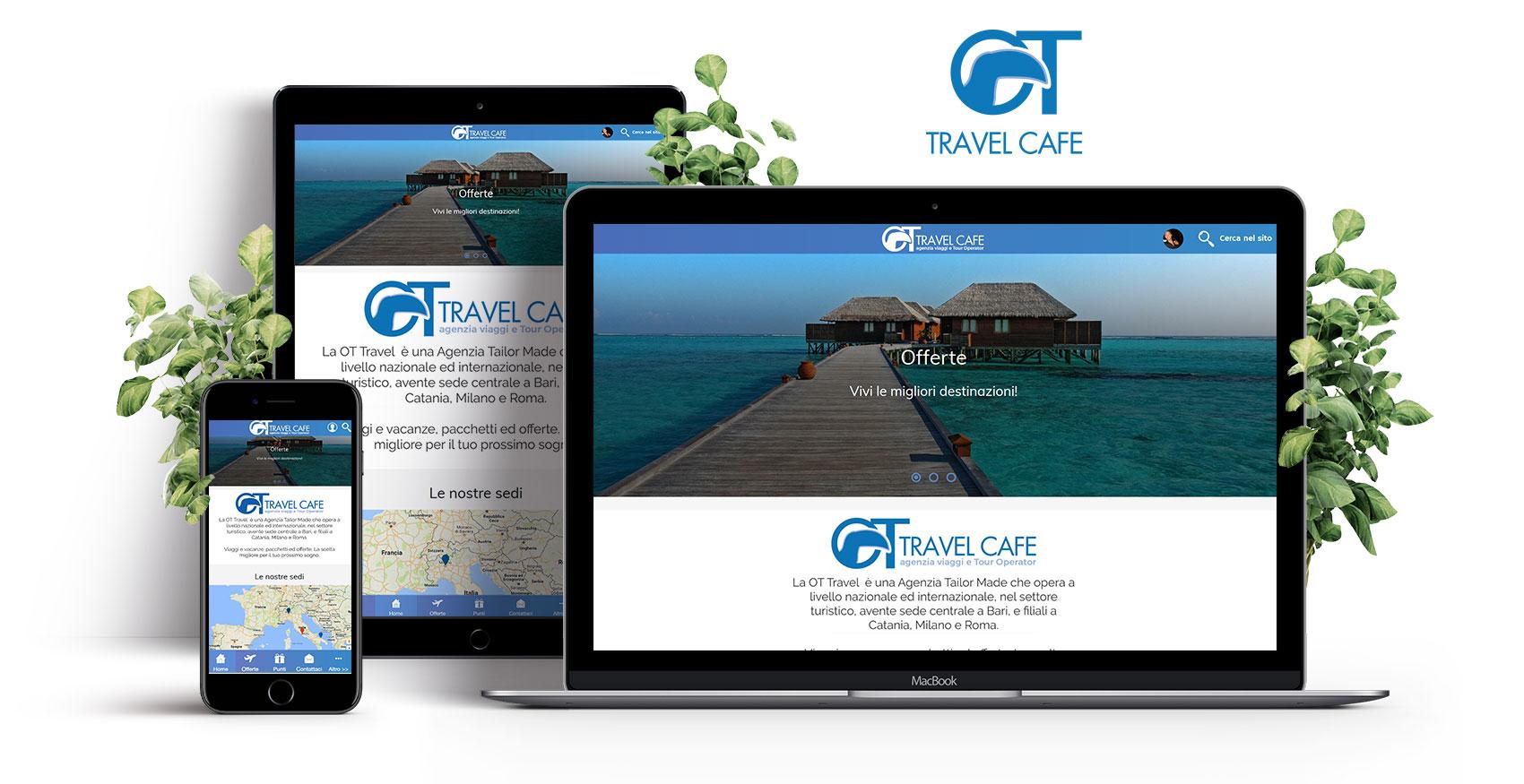 immagine-prima-ottravel-NUOVA OT Travel - Mobile App