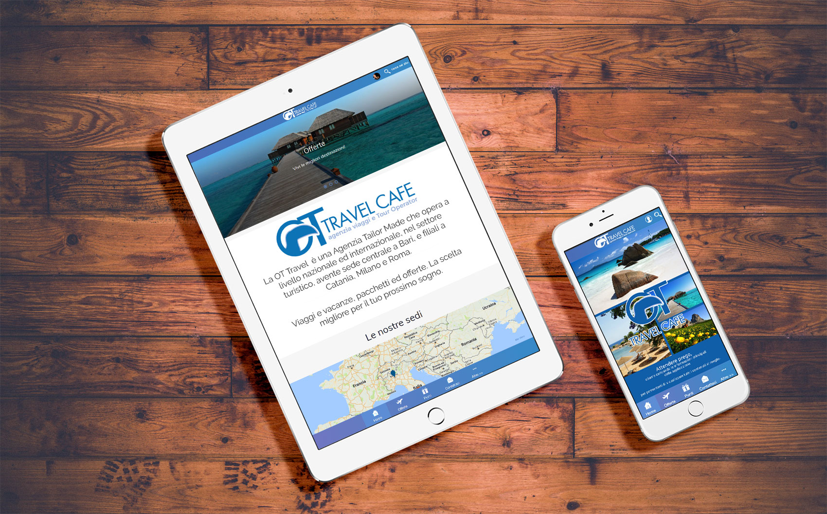 ottravel-mockup-1-1 OT Travel - Mobile App