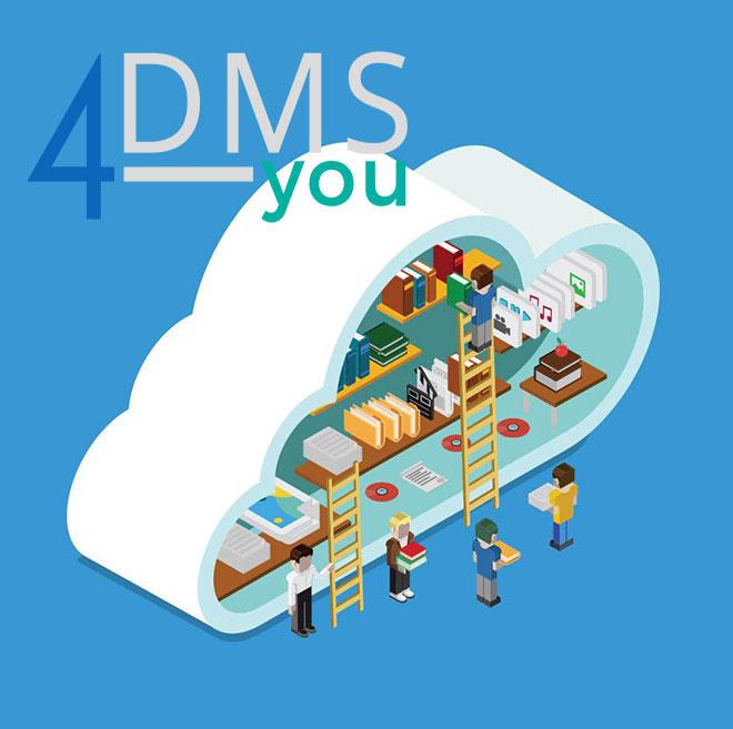 dms4u-immagine-2 Italweb - Dms4u Gestione Documenti online