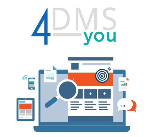 dms4you-immagine1 Italweb - Dms4u Gestione Documenti online