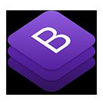 icone-css-bootstrap Italweb - Dms4u Gestione Documenti online