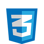 icone-css-css-1 Italweb - Dms4u Gestione Documenti online
