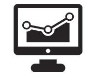vantaggi-digitalizza Voucher per la Digitalizzazione