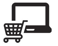 vantaggi-ecommerce Voucher per la Digitalizzazione