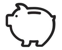 vantaggi-risparmio vantaggi-risparmio