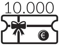 vantaggi-voucher-1 Voucher per la Digitalizzazione