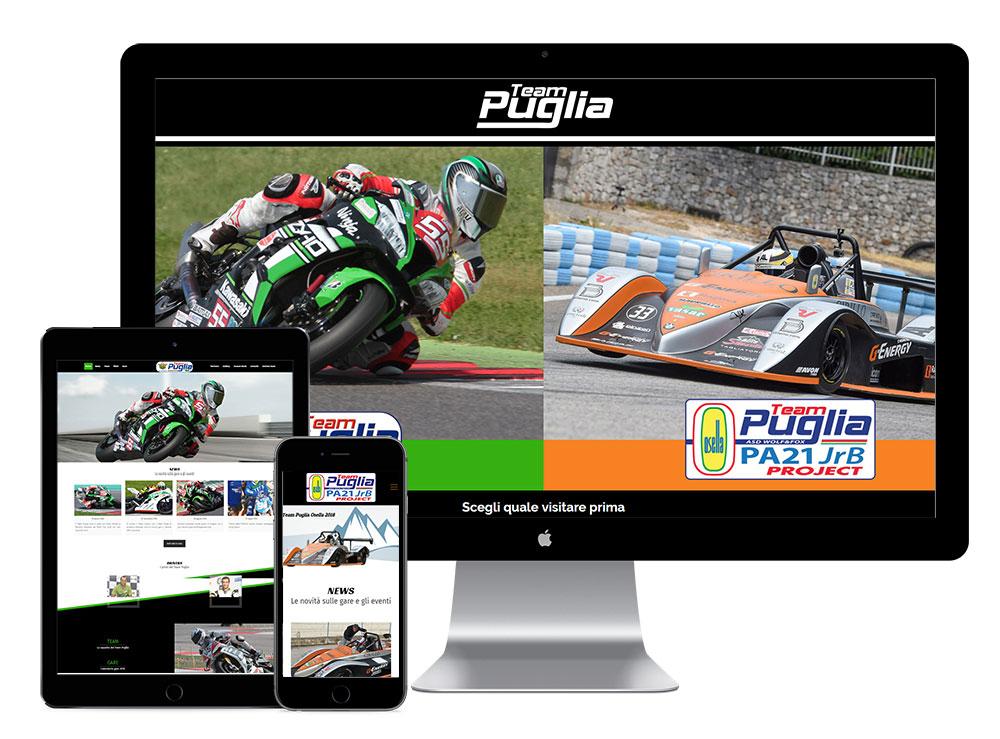 immagine-prima-teampuglia-NUOVA-1 Team Puglia