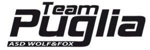 logo-teampuglia-300x100 Online il nuovo sito web di Team puglia News