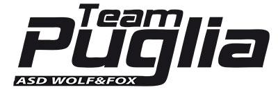 logo-teampuglia Team Puglia
