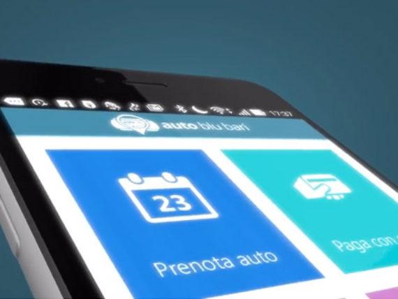 NUOVO-PORTFOLIO-autoblubari-video-570x428 Italweb - Portfolio clienti