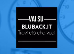 NUOVO-PORTFOLIO-bluback-video-300x220 NUOVO-PORTFOLIO-bluback-video