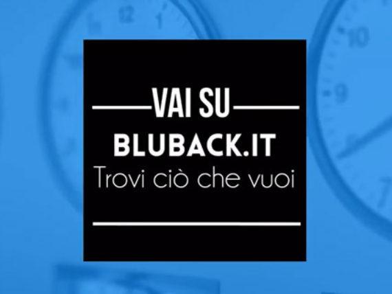 NUOVO-PORTFOLIO-bluback-video-570x428 Italweb - Portfolio clienti